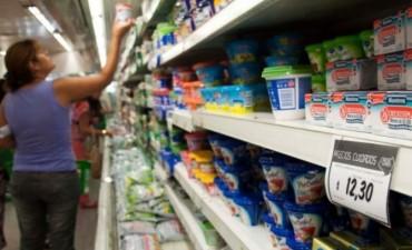 Alimenticias ultiman detalles de la nueva versión de Precios Cuidados