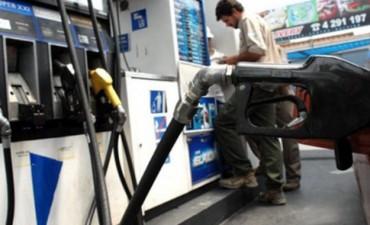 Naftas subieron un 6% y mantendrán nuevos precios hasta marzo