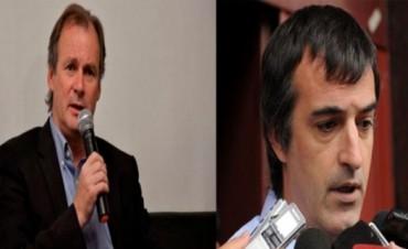 Bordet se reunirá con el ministro de Educación de Macri