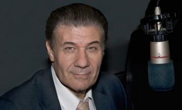 Echaron a Víctor Hugo Morales de radio Continental