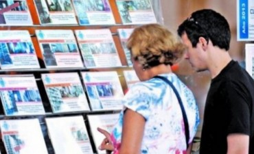 Atención inquilinos: revelan alzas de hasta 60 por ciento en alquileres