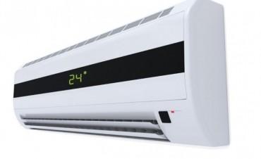 Sugerencias para hacer un uso racional y eficiente de la energía en el hogar