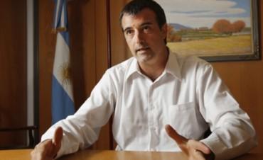 Nación quiere evaluar a los docentes y en Entre Ríos hay rechazos