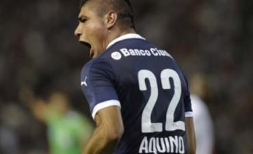 Independiente derrotó a River en Mar del Plata