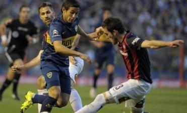 San Lorenzo le ganó a Boca y la Supercopa Argentina se jugará el día que quería