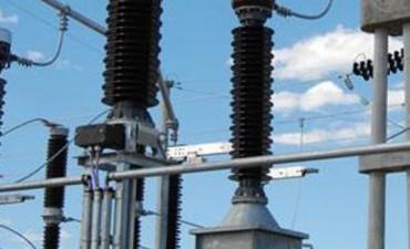 El gobierno anunciaría a fin de mes la eliminación de subsidios a la electricidad y el gas