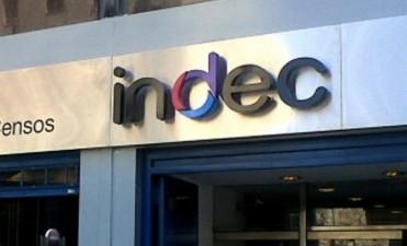 En el Indec analizan si se adulteraron los números del intercambio comercial