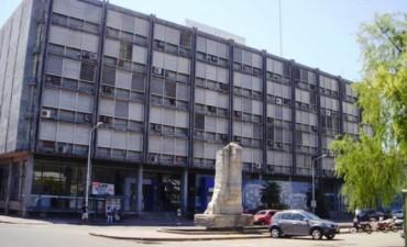 Directivos de Escuelas Nina piden al CGE que deje sin efecto la decisión de concursar cargos