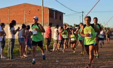 Maratón: Esta noche se inscribirán a los atletas locales y visitantes