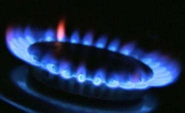 El IAE consideró que también deberá aumentar el gas para consumos residenciales