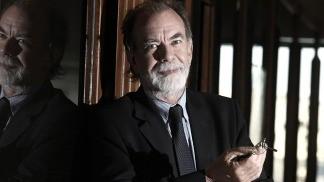Asume González Fraga en el Banco Nación, en lugar de Melconian