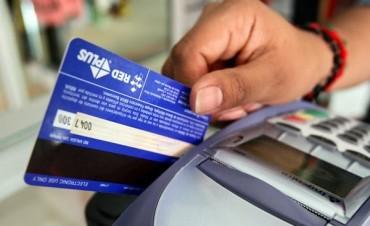 Increíble: qué dijo el Gobierno del fin de la devolución del IVA a las compras con tarjeta
