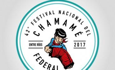 SE ABRE EL REGISTRO DE ALOJAMIENTOS ALTERNATIVOS PARA EL FESTIVAL