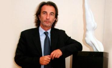 Odebrecht: denunciaron al primo de Macri por el pago de coimas