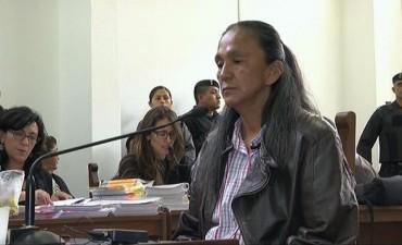 Un testigo falso del juicio a Milagro Sala recibió 1 millón de pesos