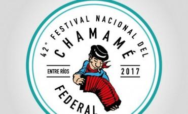 FESTIVAL 2017: CARTELERA ARTÍSTICA DÍA POR DÍA