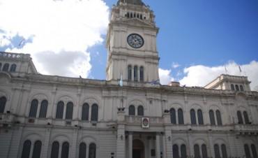 La Provincia creó un nuevo programa de emisión de deuda en dólares