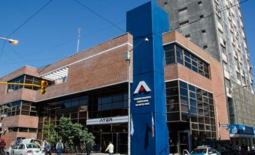 Se incorpora un segundo vencimiento para los impuestos provinciales
