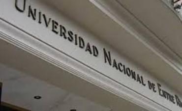 La Facultad de Bromatología de la UNER lanza nuevas carreras