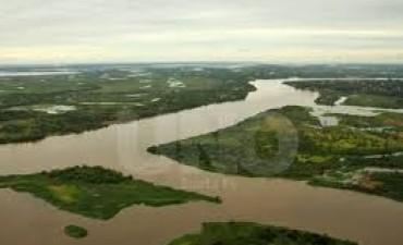 Comprueban gran contaminación en el río Paraná y sus afluentes