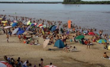 Ubican a Entre Ríos entre los destinos turísticos ganadores de este verano