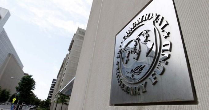 Para el FMI, Argentina defraudó en expectativas de crecimiento
