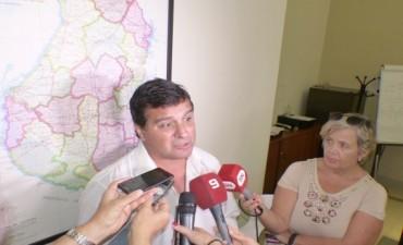 El IAPV hará descuentos para quienes cancelen sus cuotas en forma anticipada
