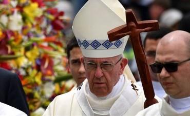 La Iglesia argentina, sobre la visita del Papa a Chile: