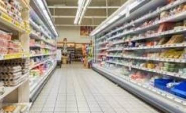 La inflación de diciembre fue de 3,1 por ciento y el año cerró con un 24,8 por ciento