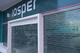 Confirman la condena al IOSPER y al Superior Gobierno de Entre Ríos por la provisión de un medicamento oncológico