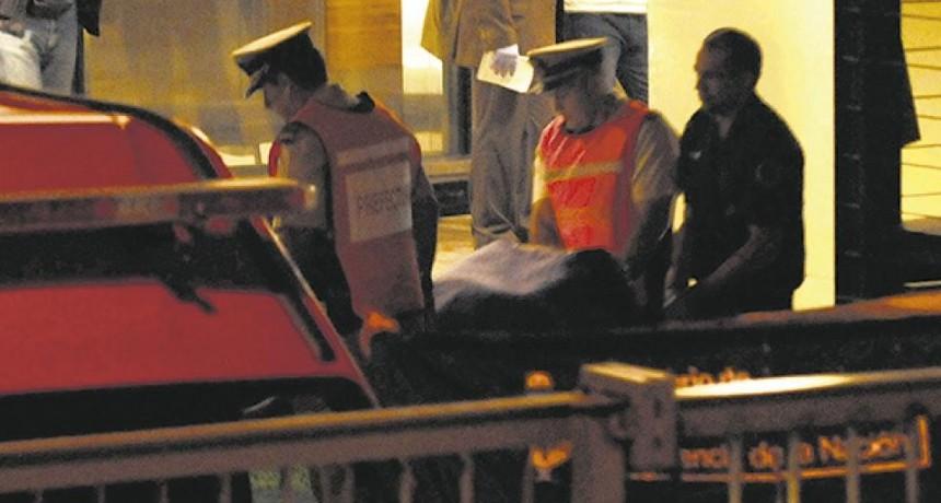 """A cuatro años de la muerte de Nisman, """"Tuny"""" Kollman demuele la burda intención de mostrar que fue un crimen"""