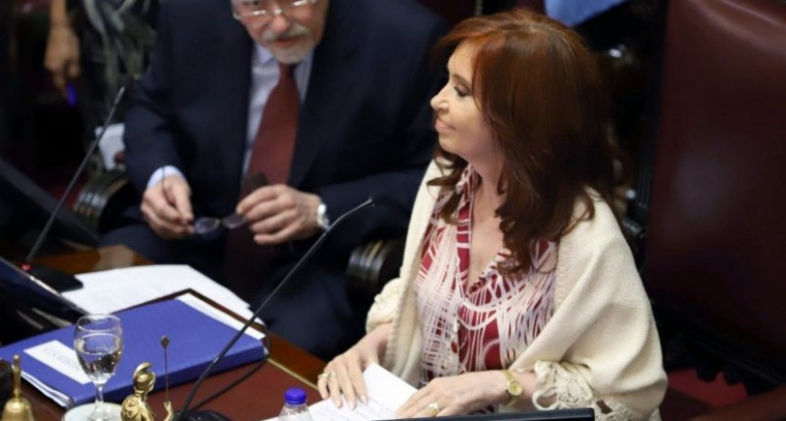 La Real Academia Española zanjó la discusión de