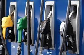 Desde hoy YPF aumentó los combustibles un 3,5%
