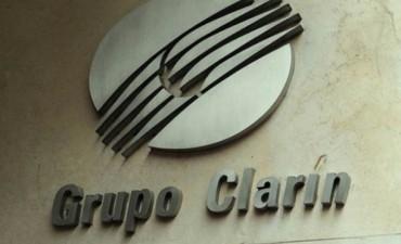 Ley de Medios: suspenden la adecuación de oficio del Grupo Clarín