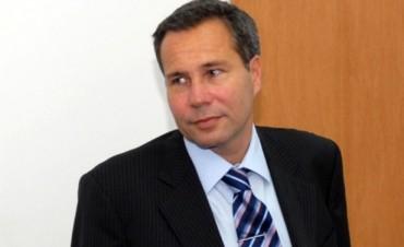 Confirman que Nisman llamó varias veces por celular a Stiuso antes de su muerte