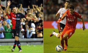 Prueba de mucho riesgo en el estreno: Independiente visita al Newell's del 'Tolo' Gallego