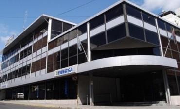No habrá aumento de tarifas eléctricas hasta fin de año en Entre Ríos