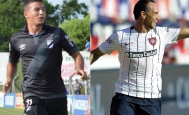 Defiende el título: luego de haberla obtenido en el 2014, San Lorenzo visita a Danubio en Uruguay