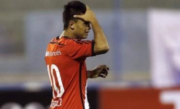 River no pudo en la altura y se viene con una derrota de Bolivia
