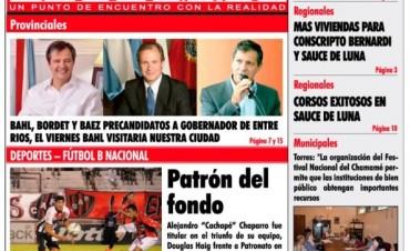 Tapa candidata  (24-02-2015)