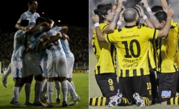 Racing pretende reafirmar su goleada en Venezuela de local ante Guaraní