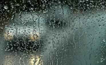 Seguirá lloviendo: otro alerta para nuestra zona sobre abundantes precipitaciones