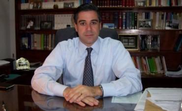 Leé la desestimación de la denuncia a CFK del juez Rafecas