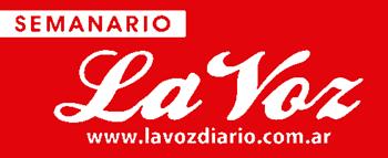 Semanario La Voz Federal Entre Rios Argentina