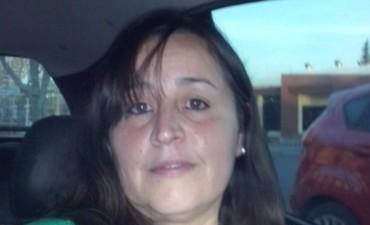 Delfina Gallegos asumió como Coordinadora de Comedores Escolares