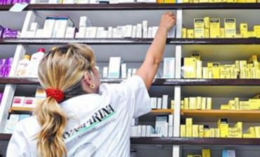 Acordaron una baja en el precio de los medicamentos