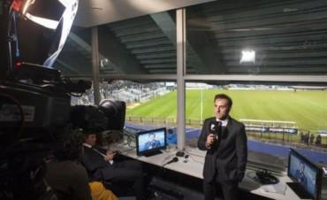 Quiénes son los 12 nuevos periodistas de Fútbol para Todos y qué canal pasará cada partido de la primera fecha