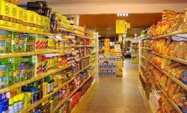 Gobierno lanzará control de precios online