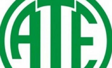 ATE Federal convoca a Paro y Movilización para el 24 de Febrero