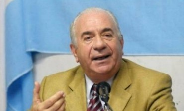 Renunció el vocal Chiara Díaz y se cayó el juicio político en su contra
